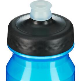 Cube Grip Bottle 500ml X Actionteam blue´n´white